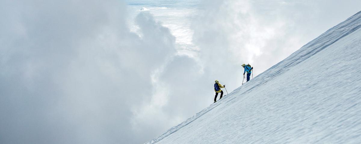 slider-mountain